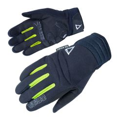 Orina Zeal Glove Black/Yellow